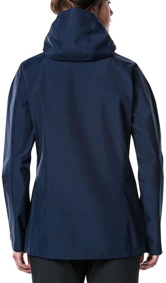 modischer Stil ausgewähltes Material bieten eine große Auswahl an Berghaus Paclite 2.0 Shell Jacket Damen dusk
